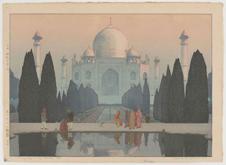 1423743107-1379_FS-7734-23-Morning-mist-in-Taj-Mahal