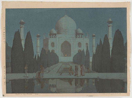 1423743166-1343_FS-7734-23-Night-in-Taj-Mahal