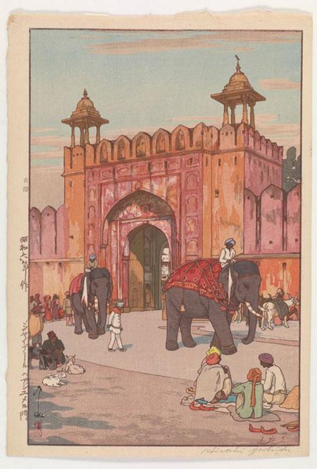 1424601032-880_FS-7885-16-Ajmer-Gate-Jaipur