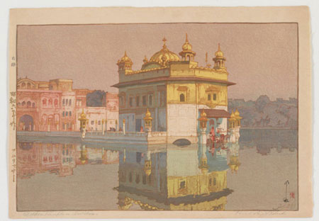 1424601161-192_FS-7897-03-Golden-Temple