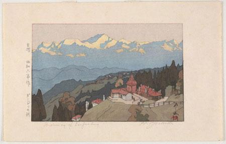 1424601287-389_FS-7439-33-Morning-of-Darjeeling